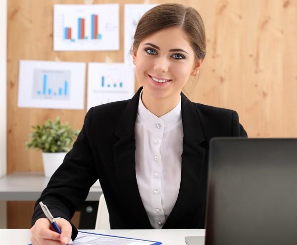 Ausbildung Finanzwirt Finanzamt