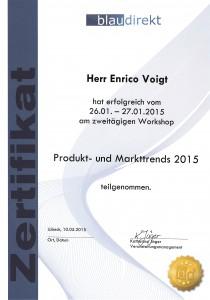 Enrico_Voigt_Versicherungsmakler_Beamter.