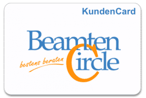 BC_Kundenkarte