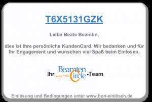 BC_Kundenkarte_rückseite